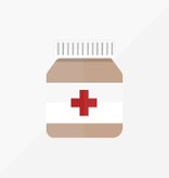anadin-paracetamol