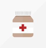 medised-for-children