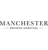 manchester-private-hospital