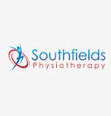 southfields-physiotherapy