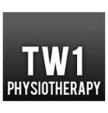 tw1-physiotherapy
