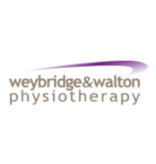 weybridge-walton-physiotherapy