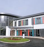 one-hatfield-hospital