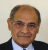 dr-abdul-gatrad-1