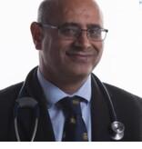dr-abdullah-mohammed