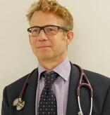 dr-adrian-barnardo-1
