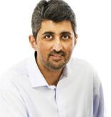 dr-aftab-gill