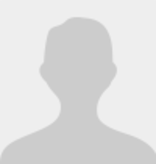 dr-akam-omer-ali-shwan