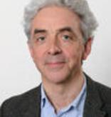 dr-alan-swann