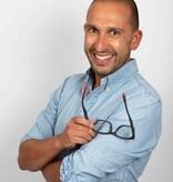 dr-alex-bonner