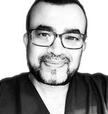 dr-ali-ahmed-shuaib