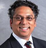 dr-almas-khan