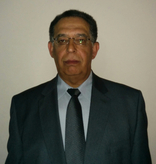 dr-aly-mokhtar