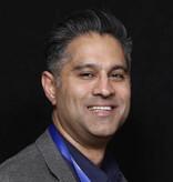 dr-amit-pawa