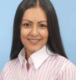 dr-amrita-kumar