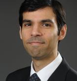 dr-andrew-eichholz