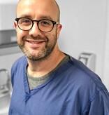 dr-andrew-marchetti