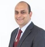 dr-arvind-mohan