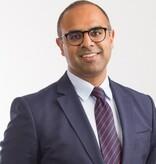 dr-asad-qureshi