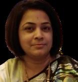 dr-bharati-vyawahare