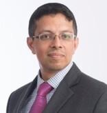 dr-bhashkar-mukherjee