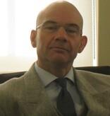 dr-carlos-gomez-hernandez