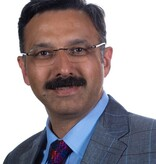 dr-chander-shekhar
