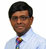 dr-chinnadorai-rajeswaran