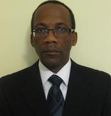 dr-david-abankwa