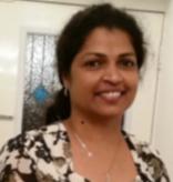 dr-dayavathi-ashok
