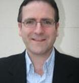 dr-edward-nash