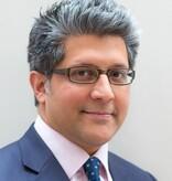 dr-farooq-rahman