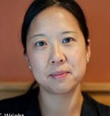 dr-fiona-jane-tsang-wright