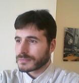 dr-georgios-gkimpas