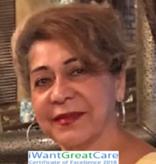 dr-haifaa-nasir