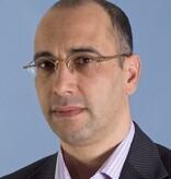 dr-hany-el-madbouh