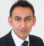 dr-harjeev-rai