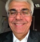 dr-husni-abu-al-robb