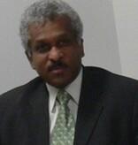 dr-ibrahim-fahal