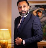 dr-imran-malik