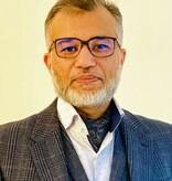 dr-imran-mughal