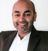 dr-iqbal-mohiuddin