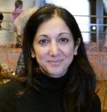 dr-israa-al-shakarchi