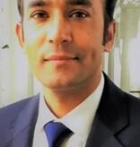 dr-iswaraj-ram-racheya