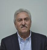 dr-janusz-liban