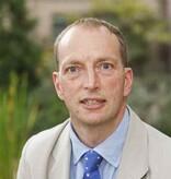 dr-john-firth-2