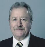 dr-john-stevenson