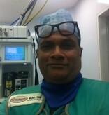 dr-jones-kurian