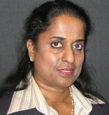 dr-kantha-niranjan