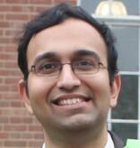 dr-karthik-viswanathan